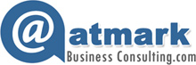 Atmark business consulting