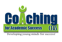 Coaching Logo