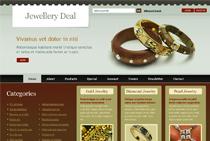 Jewellery deal